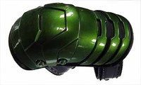 Spider-Man 3: New Goblin  - Large Elbow Pad