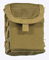 Special Forces CJSOTF Afghanistan - Dump Pouch