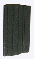 US Navy NSW Marksman - Machine Gun Ammo Mag (1)