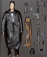 Avenger - Boxed Figure