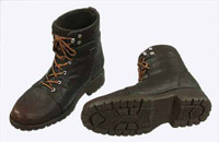 Avenger - Boots
