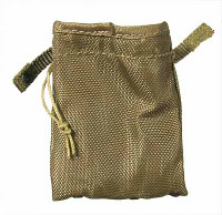 USMC 2nd Marine Expeditionary Battalion in Afghanistan - Dump Pouch