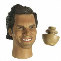 HeadPlay - Loose - Jim Carrey HP-0078