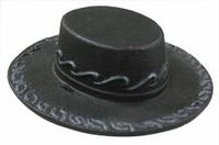 Zorro - Hat