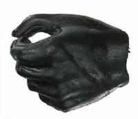 Zorro - Left Gripping Hand