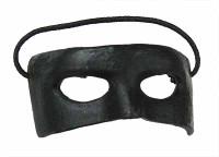 Zorro - Mask (Limit 2)