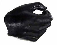 Zorro - Right Gripping Hand