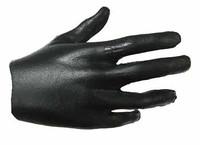 Zorro - Right Open Hand