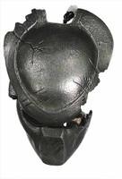 Predators: Classic Predator - Battle Damaged Mask (See Note)