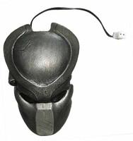 Predators: Classic Predator - Regular Mask
