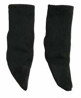 Dracula (Bela Lugosi) - Socks