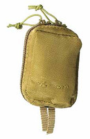 EODMU-11 - Medic Pouch