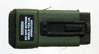 JSOC T1 Special Mission Unit - Signal