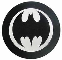 1989 Batman: Michael Keaton - Signal