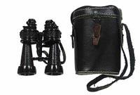 U-Boat Seaman - Binoculars with Case
