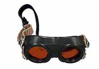 U-Boat Seaman - Goggles