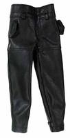 U-Boat Seaman - Leatherlike Pants