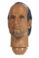 Fashion Man - Head (Includes Neck Joint)