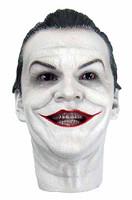1989 Batman: The Joker (Jack Nicholson) - Head w/ PERS Eyes
