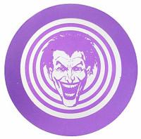 1989 Batman: The Joker (Jack Nicholson) - Joker Logo