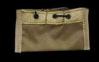 Navy Seal Team VI Neptune's Spear - Multi Mag Pouch
