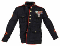Dress Blue Marine - Jacket
