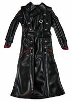 Captain America: Red Skull - Over Coat
