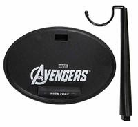 Avengers: Nick Fury - Display Stand