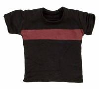 Avengers: Nick Fury - T-Shirt