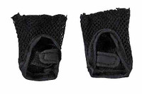 Navy SEAL Reconteam Pointman - Fingerless Gloves