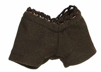 Riza Miyamoto - Shorts / Underwear