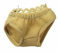 Dead Cell: Abigail Van Helsing - Underwear