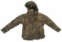 SEAL Team Six: DEVGRU Red Team - Jacket