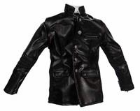 Legend of the Fist: Chen Zhen - Leather Jacket