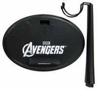 Avengers: Hawkeye - Display Stand