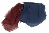 Spartacus - Loin Cloth