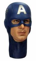 Avengers: Captain America - Masked Head
