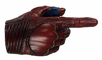 Avengers: Captain America - Right Pointing Hand