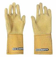 Men's Hommes Vol 9: Welding Shop - Gloves