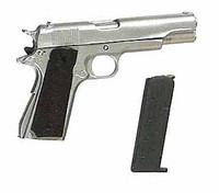 Zombie Killer - M1911A1 Pistol