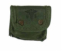 USMC Persian Gulf War - First-Aid Pouch