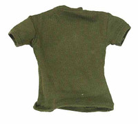 USMC Persian Gulf War - Green T - Shirt