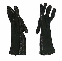 Navy SEAL Riverine Ops Rifleman (Desert Camo) - Gloves