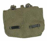 Niels: SS Engineer - Breadbag