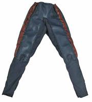 Avengers: Thor - Pants
