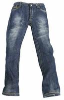 James Dean Cowboy - Jeans Pants