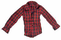 James Dean Cowboy - Shirt