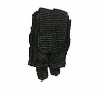Delta Force Team Leader - Pistol Ammo Pouch