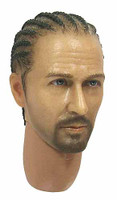 LT - Eudor Head Sculpt w/ Neck Joint (Edward Norton)
