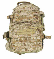 US Navy SEAL Team 8 - Backpack